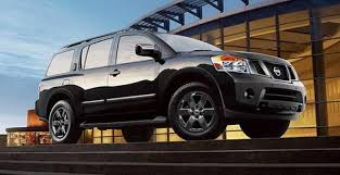 2017 nissan armada spy shots 2015 nissan armada information and photos zombiedrive