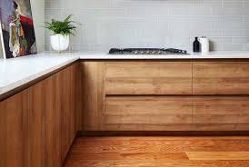 ultra modern kitchen cabinet handles purekitchen imperia