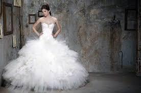 panina wedding dresses prices panina wedding dresses gown inofashionstyle com