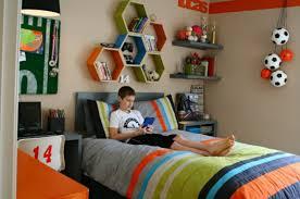 Decor For Boys Bedroom Best  Boy Bedrooms Ideas On Pinterest Boy - Big boys bedroom ideas