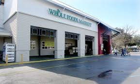 Home Decor In Charleston Sc Healthy Grocer Whole Foods Taking Root In West Ashley Mayor Says
