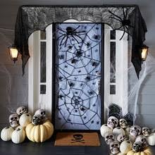 Cheap Halloween Decorations Online Get Cheap Halloween Decoration Aliexpress Com Alibaba Group