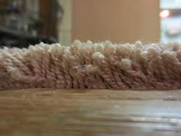 What Is Stainmaster Carpet Made Of Nylon Carpet Fiber Facts You Need To Know