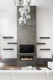Fireplace Tile Design Ideas by 20 Of The Most Amazing Modern Fireplace Ideas Modern Fireplaces