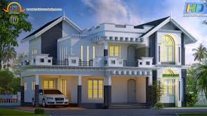 kerala home design march 2015 new house plans stunning home design ideas