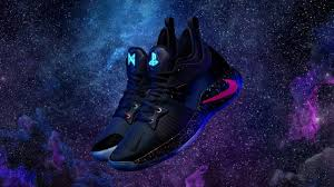 shoes that light up on the bottom nike nike s pg2 light up sneakers are for playstation fanatics techcrunch