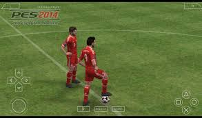 pes apk file pes 2014 for android apk data update