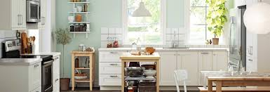 a budget kitchen remodel for 5k to 15k consumer reports
