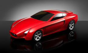 future ferrari 2005 ferrari pininfarina crowd sourced design contest is gift that