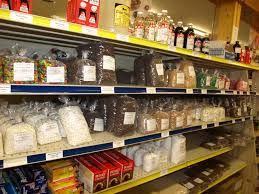 small business spotlight hillside country store vcnb family