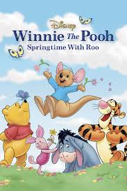 the new adventures of winnie t winnie the pooh disney malaysia