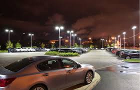 walsh long u0026 company petroleum automotive and lighting markets