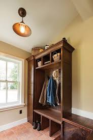 best 181 mudroom ideas images on pinterest other live mud