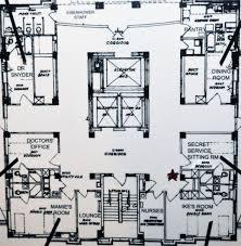 Doctor Office Floor Plan by Eisenhower Suite Of Medicine University Of Colorado Denver
