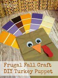 Thanksgiving Activities Toddlers 331 Best Thanksgiving For Kids Images On Pinterest Thanksgiving