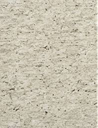 york wallcoverings cx1200 candice olson dimensional surfaces cork