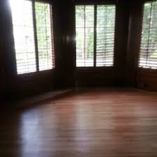 knot just floors get quote flooring 327 temple ave newnan