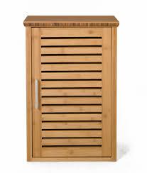 bathroom top bamboo bathroom shelf unit room design plan amazing