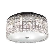 Lowes Ceiling Lights by Bedroom Exquisite Bedroom Light Fixtures Lowes Lowes Ceiling Fans