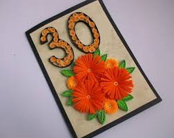 the 25 best quilling birthday cards ideas on pinterest quilling
