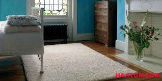 8x10 Rugs Under 100 Other 8x10 Area Rugs Under 100 7 X 10 Rug 9x12 Rugs Striped Rug