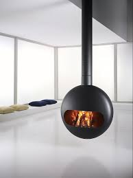 bubble ceiling wood wood fireplaces from antrax it architonic