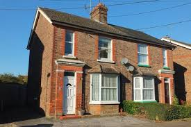 2 Bedroom House For Sale Search 2 Bed Houses For Sale In Haywards Heath Onthemarket