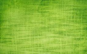 green cloth texture 7038918