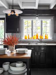 images of kitchen ideas top 20 single wall kitchen ideas remodeling pictures houzz