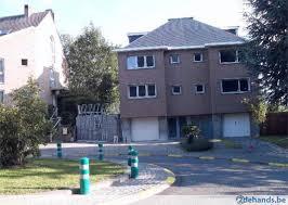 maison à louer bruxelles 4 chambres maison à louer à woluwe 4 chambres 2dehands be