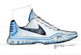 sneaker designer for nike sneaker designer eric avar simplicity is key si