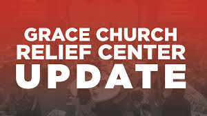 discover grace church the woodlands texas north houston