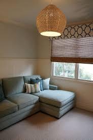 Bedroom Furniture Orange County Ca by 132 Best Portfolio Images On Pinterest Carpets Newport Beach