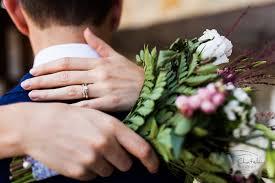 photographe mariage pau amandine arnaud mariage pau photographe bordeaux mariage
