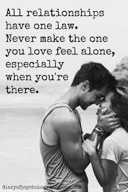 Inspirational Quotes About Love And Relationships by Inspirational Quotes On Healthy Relationships Quotes Love Pedia