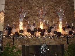 Hall Decoration For New Year by 345 Best Everthink Beautiful Around The World Images On Pinterest