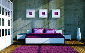 Romantic Modern Bedroom Designs Fun Bedroom Ideas For Couples Modern Designs Small Rooms Latest