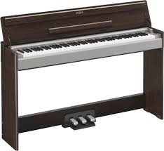 piano keyboard reviews and buying guide the ultimate guide for purchasing a digital piano in 2016