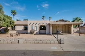 Patio Homes For Sale In Phoenix Phoenix Az Houses For Sale With Swimming Pool Realtor Com