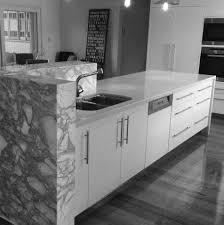 adams designer kitchens gold coast we build custom bars