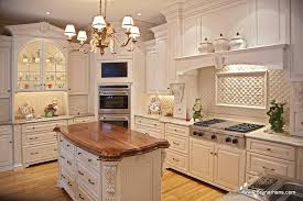 Custom Built Kitchen Cabinets by Distinctive Kitchens And Baths Custom Made