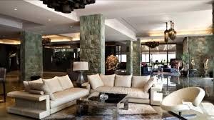 mukesh ambani home interior ambani house interior pictures talentneeds com