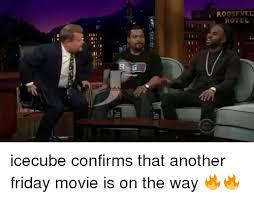 Friday Movie Meme - 25 best memes about friday movie friday movie memes