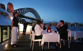 sydney harbour cruises 5 of the best sydney harbour boat experiences