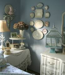 using bird cages for decor 66 beautiful ideas digsdigs using bird cages for decor 46 beautiful ideas