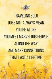 quotes about being happy but alone best 25 alone quotes ideas on pinterest depression sayings