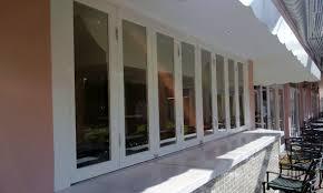 custom made aluminium windows aluminium and wooden doors and windows
