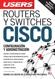routers y switches cisco by redusers issuu