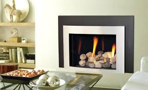 Kitchen Fireplace Design Ideas Contemporary Modern Fireplaces Clear Fireplace Modern Living Room