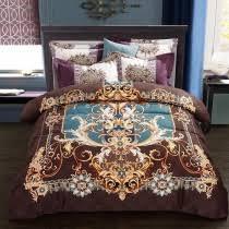 Moroccan Inspired Bedding Search U003e Purple Moroccan Bedding Sets Enjoybedding Com